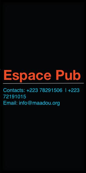 Event_pub