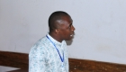 Presentateur 02 mini-symposium sciences biologiques